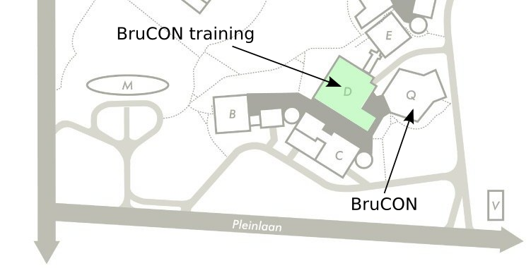 Brucon training map.png