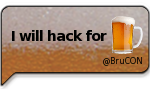 File:I-will-hack-for-beer.png