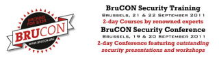 File:BruCON2011 Banner.png