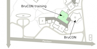 File:Brucon training map.png